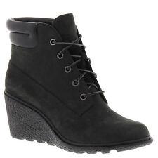 Timberland Women's Lace Up Boots | eBay