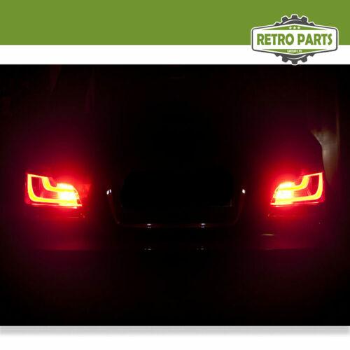 Rear Fog Light Lens Repair Tape for Porsche Rear Tail Lamp MOT Fix