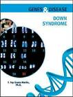 Down Syndrome by F. Fay Evans-Martin (Hardback, 2009)