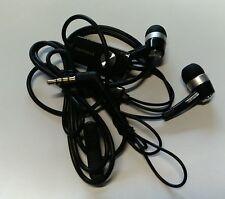 Auriculares Auricular Auricular manos libres para Samsung i5700 i9000 S8500 i5800 i8000