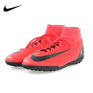Nike Mercurial Superfly 6 Club CR7