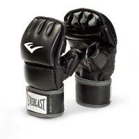 Everlast 4301lxl Train Advanced Wristwrap Heavy Bag Gloves L/xl on sale
