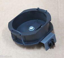 Genuine HP Rack Mount Fibre Cable Reel Spool Tidy 70-40853-03