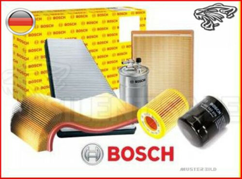 Bosch Filtre à Air 1 457 429 793 S 9793 BMW TDS top prix