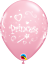 6-x-11-034-Printed-Qualatex-Latex-Balloons-Assorted-Colours-Children-Birthday-Party thumbnail 73