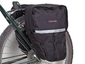 Bushwhacker-Moab-Bike-Pannier-Bicycle-Rack-Cycling-Cargo-Bag-Front-Rear-Pack