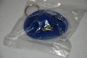 corona blue sombrero bottle opener keychain plastic 2 5 brand new ebay. Black Bedroom Furniture Sets. Home Design Ideas