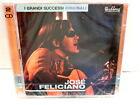 JOSE' FELICIANO - I GRANDI SUCCESSI FLASHBACK - 2 CD 2004 NUOVO E SIGILLATO