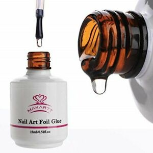 Foil-Glue-Gel-Stickers-Nail-Transfer-Tips-For-Manicure-Nail-Art