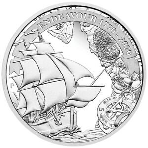 2020-Voyage-of-Discovery-Endeavour-1770-2020-1oz-9999-Silver-Proof-Coin-PM