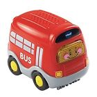 VTech Baby Toot-toot Drivers Bus Respons to Smart Points