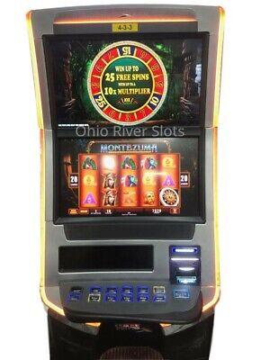 1 Mgm Grand Casino Dealer Salaries - Careerbliss Slot Machine