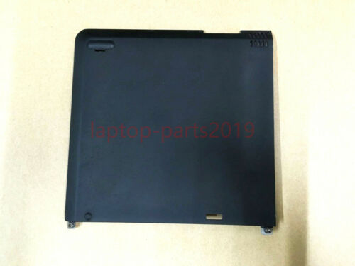 10PCS New For HP EliteBook Folio 9480m 9470M Bottom Case Hard Drive HDD Cover