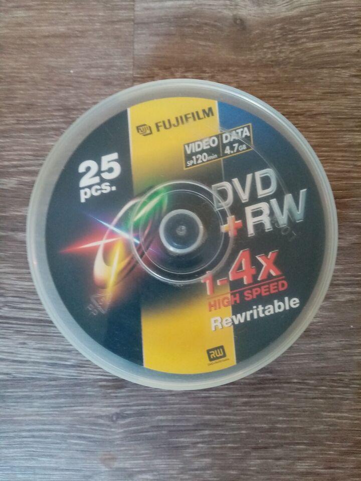 Andet, Fujifilm, Perfekt
