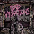 Bad Vibrations von A. Day To Remember (2016)
