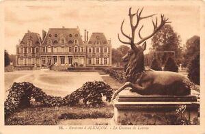 Alrededores-de-Alencon-el-castillo-de-Lonray