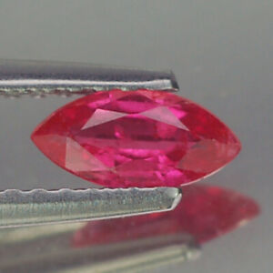 0-40CT-CHARMIMG-AA-UNHEATED-MARQUISE-PINKISH-RED-RUBY-NATURAL