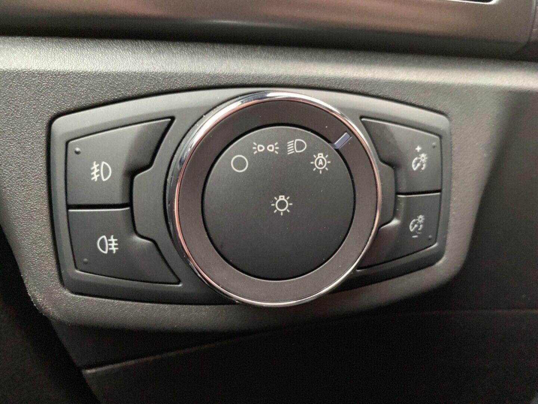 Ford Mondeo 2,0 TDCi 150 ST-Line stc. aut. - billede 7