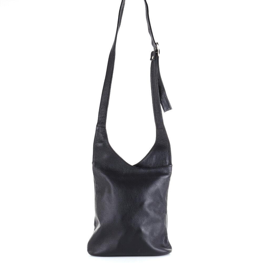 Leder Tasche Schulter Umhänge Tasche Tasche Tasche Beutel  Hobo Cross Body Bag Shopper | Kaufen Sie online  | Treten Sie ein in die Welt der Spielzeuge und finden Sie eine Quelle des Glücks  80bc5c