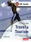 GCE A2 Travel and Tourism for OCR Double Award by Pearson Education Limited (Paperback, 2006)