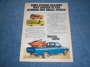 Hustler march 1976
