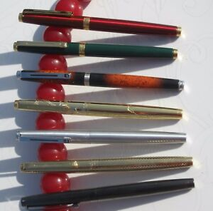 new-old-stock-rare-Wing-Sung-500-Fountain-Pens-Fine-Nib-Vintage-Fountain-Pen