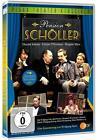 Pidax Theater-Klassiker: Pension Schöller (2014)