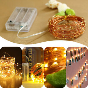 5m-50-LEDs-Copper-Wire-String-Light-Fairy-Xmas-Wedding-New-Year-Party-Decor-Lamp