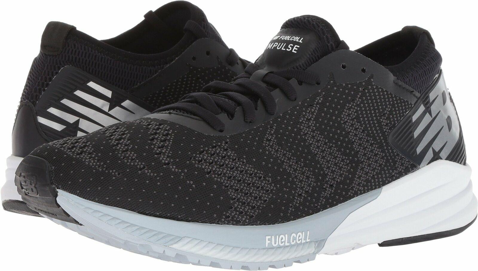 New Balance Para hombre impulso V1 fuelcell Running zapatos-elegir talla Color