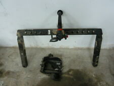 Audi A8 Tow Bar With Detachable Hitch For Sale Online Ebay