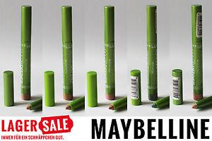 Maybelline-Jade-Lidschatten-Color-Definer-Waterproof-Shadow-Stick-div-Farben