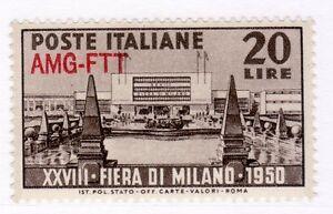 58-TRIESTE-ZONA-A-1950-28-fiera-di-Milano-n-69