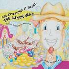 The Adventures of Emery the Candy Man by Professor Health Administration Texas State University San Marcos Eileen E Morrison (Paperback / softback, 2012)