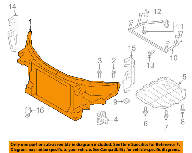 Supporto Audi TT 8n0805240