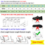 Work Shoes Safety Steel Toe Cap Lightweight Boots Trainers Breathable Sneakers