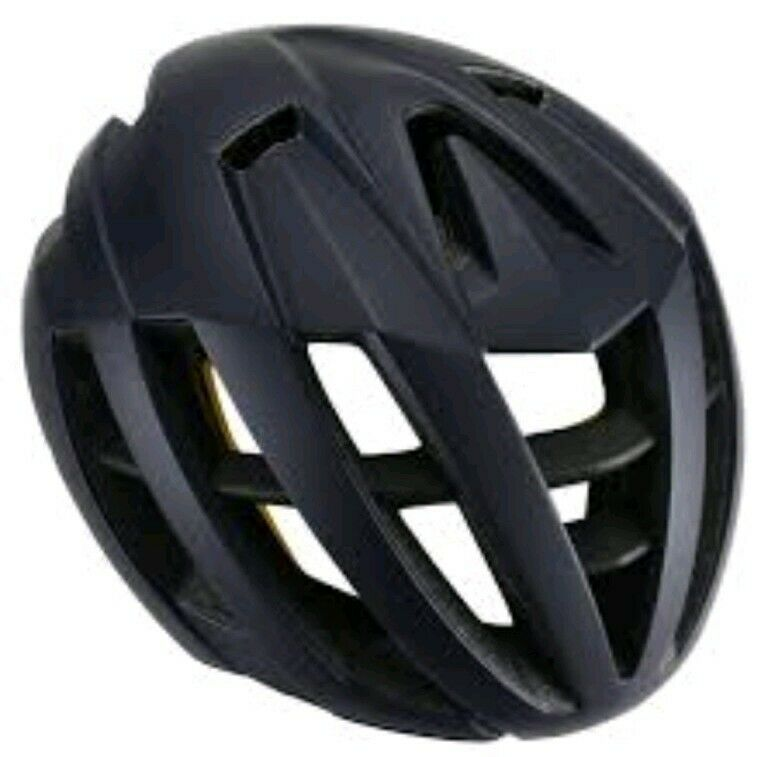 Performance Ultra MIPS Road Cycling Helmet. Size S M