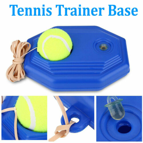 Tennis-Ball-Back-Base-Trainer-Set-Training-Ball-For-Single-Training-Practice-Pro