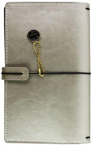 Starter Conjunto de Diario-Champagne Prima Marketing Inc