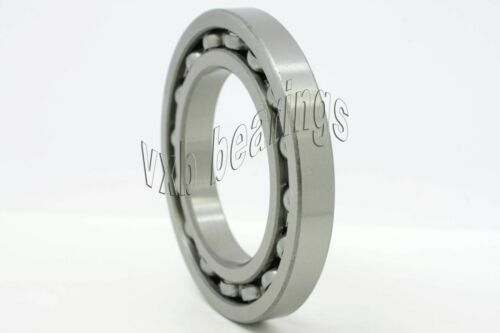 16019 Open 95x145x16 95mm//145mm//16mm Deep Groove Radial Ball Bearings