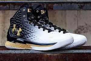 Dub Mvp Warriors Splash 1 Steph Armour 8 Under Size Curry Nation BwxUF0tq7