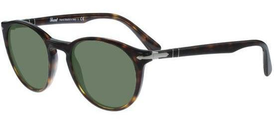 2cca2ed2d44 Persol 3152s Sunglasses 901531 Havana 100 Authentic for sale online ...
