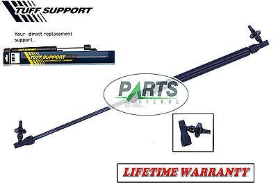 1 REAR LIFTGATE TAILGATE DOOR HATCH TRUNK LIFT SUPPORT SHOCK STRUT ARM PROP