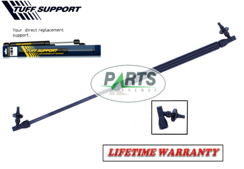 1 REAR GATE TRUNK LIFTGATE TAILGATE DOOR HATCH LIFT SUPPORT SHOCK STRUT ARM PROP