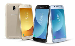 Samsung-Galaxy-J5-Pro-2017-32-Go-4-G-unlock-Boite-SM-J530-Up