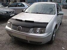 VW Volkswagen Jetta Bra Mask 99 00 01 02 03 04 Car Custom Hood Bra