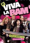 Viva La Bam Complete Fourth & Fifth S 0097368818446 DVD Region 1