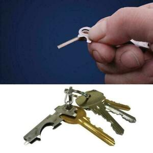 Keychain-Camping-Rescue-8-in-1-Outdoor-Survival-Gear-Hiking-Multi-Tool-Pock-F4Z8