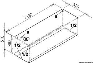 Serbatoio-per-acqua-350-l-Marca-Osculati-52-173-08