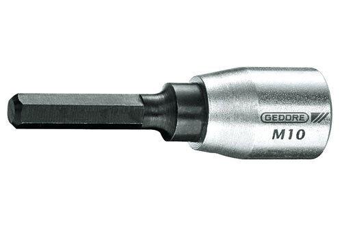 GEDORE Ein und Ausdrehwerkzeug M8