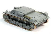 Dragon 6860 StuG.III Ausf.A MICHAEL WITTMANN, 'LAH' (BARBAROSSA 1941)
